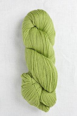 Image of Cascade 220 1002 Leaf Green