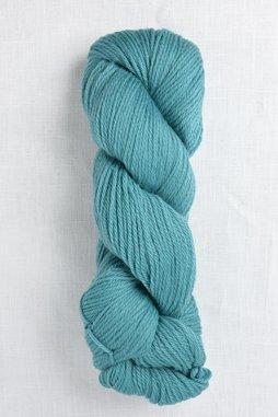 Image of Cascade 220 1004 Bristol Blue