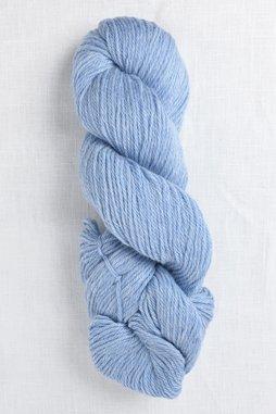 Image of Cascade 220 1005 Blue Quartz Heather
