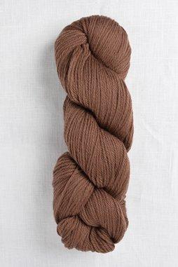 Image of Cascade 220 1010 Carob Brown