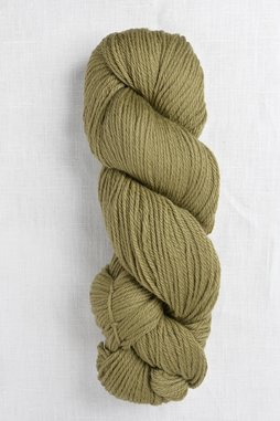 Image of Cascade 220 1011 Dried Herb