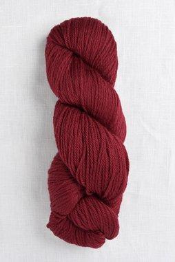 Image of Cascade 220 2401 Burgundy