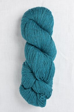 Image of Cascade 220 2433 Pacific