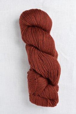 Image of Cascade 220 2435 Japanese Maple