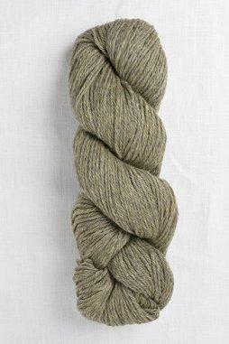 Image of Cascade 220 4011 Sparrow