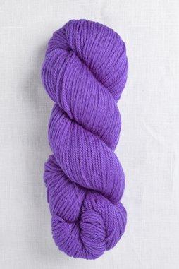 Image of Cascade 220 7808 Purple Hyacinth