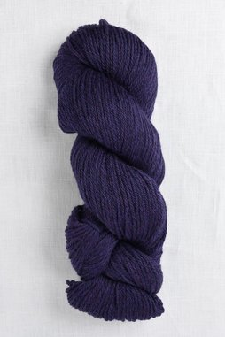 Image of Cascade 220 7811 Purple Jewel Heather