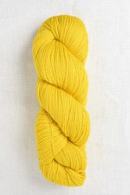 Image of Cascade 220 7828 Neon Yellow