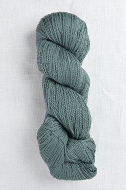 Image of Cascade 220 8229 Country Green