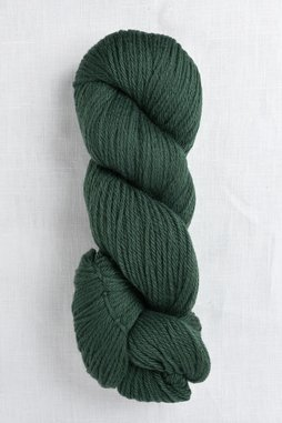 Image of Cascade 220 8267 Forest Green