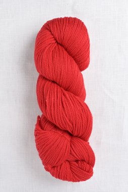 Image of Cascade 220 8414 Bright Red