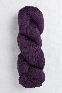 Image of Cascade 220 8418 Eggplant