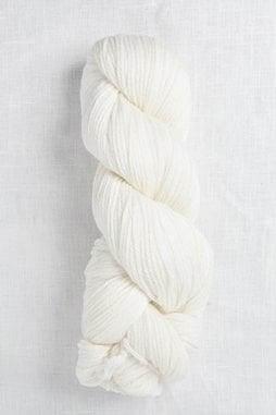 Image of Cascade 220 8505 White