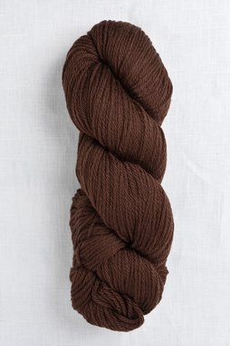 Image of Cascade 220 8686 Brown