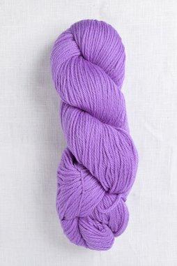 Image of Cascade 220 8762 Deep Lavender