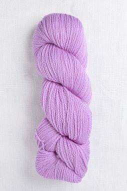 Image of Cascade 220 8912 Lilac Mist