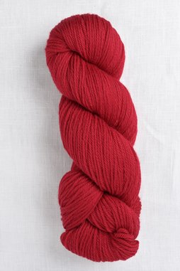Image of Cascade 220 9404 Ruby