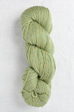 Image of Cascade 220 9407 Celery