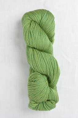 Image of Cascade 220 9461 Lime