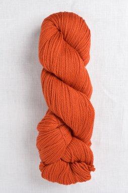Image of Cascade 220 9465B Burnt Orange