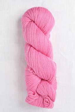 Image of Cascade 220 9478 Cotton Candy