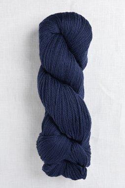 Image of Cascade 220 9543 Midnight Blue