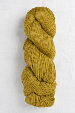 Image of Cascade 220 9566 Olive Oil