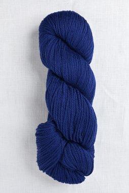 Image of Cascade 220 9568 Twilight Blue