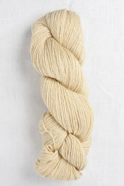 Image of Cascade 220 9600 Antiqued Heather