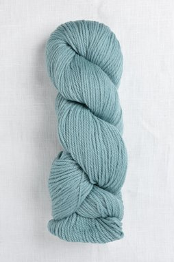 Image of Cascade 220 9635 Porcelain Blue