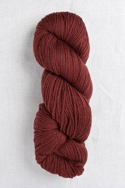 Image of Cascade 220 9658 Fired Brick Heather (Discontinued)