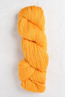 Image of Cascade 220 9669 Gold Fusion