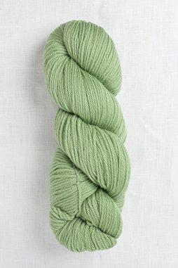 Image of Cascade 220 9684 Green Tea