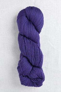 Image of Cascade 220 9690 Prism Violet