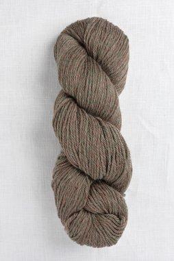Image of Cascade 220 9696 Copper Heather