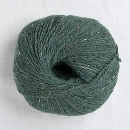 Image of Rowan Felted Tweed 158 Pine