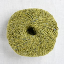 Image of Rowan Felted Tweed 161 Avocado