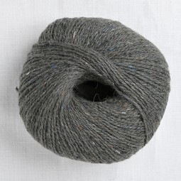 Image of Rowan Felted Tweed 172 Ancient