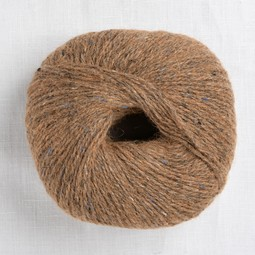 Image of Rowan Felted Tweed 175 Cinnamon