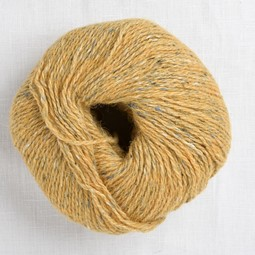 Image of Rowan Felted Tweed 181 Mineral