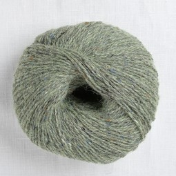 Image of Rowan Felted Tweed 184 Celadon