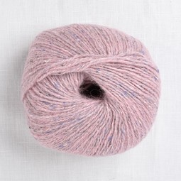 Image of Rowan Felted Tweed 185 Frozen