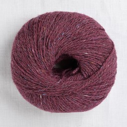 Image of Rowan Felted Tweed 186 Tawny