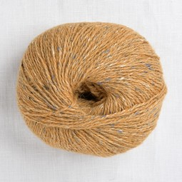 Image of Rowan Felted Tweed 193 Cumin