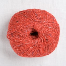 Image of Rowan Felted Tweed 198 Zinnia