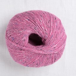 Image of Rowan Felted Tweed 199 Pink Bliss