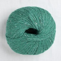 Image of Rowan Felted Tweed 203 Electric Green