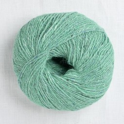 Image of Rowan Felted Tweed 204 Vaseline Green