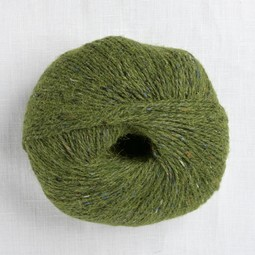 Image of Rowan Felted Tweed 205 Lotus Leaf