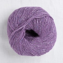 Image of Rowan Felted Tweed 208 Lolite